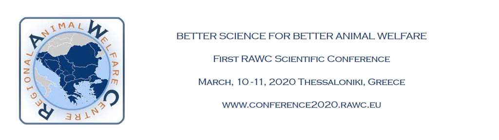 RAWC conference banner.tif