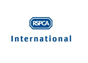 RSPCA+logo